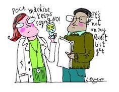 Resultado de imagen para biomedical technician