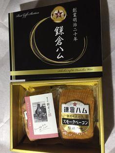 9月21日 ハム - http://iyaiyahajimeru.jp/cat/archives/66337