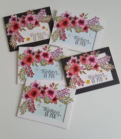 Good afternoon, it has been along time since I have posted. Papertrey Ink is having a February Blog Hop so I have decided to join in wi...