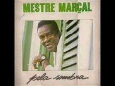 Mestre Marçal-/Sofrimento/O Remorço Me Condena/Menino Do Morro/Saudade C...