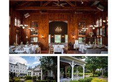 Wellers Weddings, Saline Weddings, Rustic Weddings, Outdoor Weddings, Historic Weddings, Champagne, Yellow,