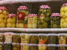 #budapest #hungary #hipster #magyarorszag #szigetfesztival #szimplakert #pickle #happy