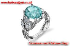 Online Buy #PlatinumRings and Diamonds Jewellery Designer UK at Lowest Prices in London.