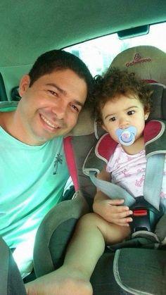 Expressaounica: Pai que matou a filha de 1 ano e 4 meses em Nossa ...