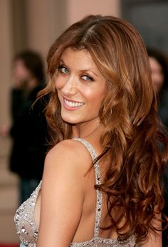 Kate Walsh: After the sunset (2004) - Grey's Anatomy (2005) - The perks of being a wallflower (2012)
