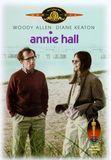 Annie Hall [DVD] [Eng/Fre] [1977], 27616655929