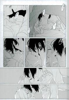 ✗《 [ Chuya Nakahara ] • [ Dazai Osamu ] 》✗ さんの写真