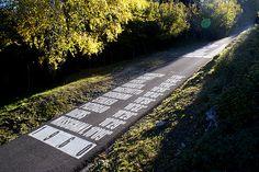 Muro di Sormano Il Lombardia