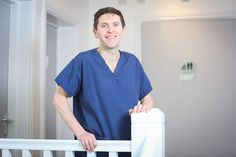 Tooth Whitening Guiseley
