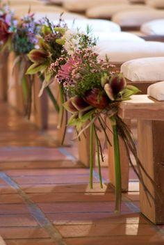 www.weddingconcepts.co.za Photo by: Jules Morgan