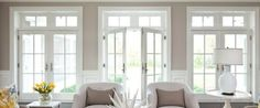 The 8 Best Neutral Paint Colors That'll Work In Any Home, No Matter The Style (PHOTOS)