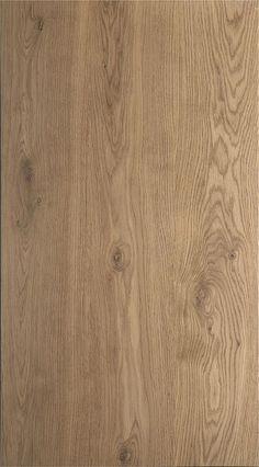 Walnut Wood Texture, Painted Wood Texture, Parquet Texture, Wood Parquet, Tiles Texture, Wood Planks, Wood Floor Texture Seamless, Seamless Textures, Laminate Texture