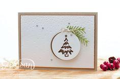geschenkset-video-weihnachtskarte