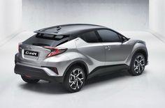 Toyota Avalon Hybrid - https://plus.google.com/106177646004557380992/posts/KqY3ZSkKKHa