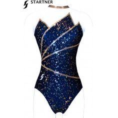 Image result for rhythmic gymnastic leotard long sleeve neckline
