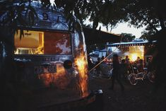 About — Wanderlings Caravan Ideas, Vintage Airstream, Vic Australia, Caravans, Melbourne, Adventure, Adventure Movies, Adventure Books
