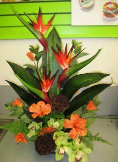 2013 SBA Tropical Floral- By Christina Villasenor 3049