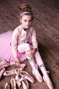 Fashion Kids. Софья ВЛАСОВА. Фотогалерея: Book Moda Bambini, Италия январь 2015