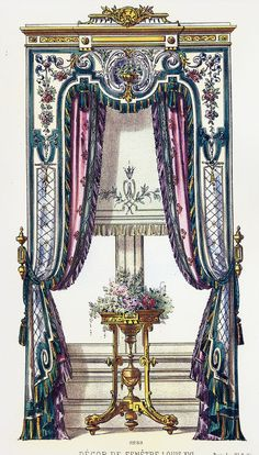 Staggering Useful Tips: Cheap Curtains Roller Blinds curtains ideas luxury.Pottery Barn Curtains Living Room how to drapes curtains.How To Drapes Curtains.