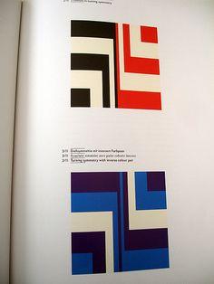 Carlo Vivarelli – Plastik/Malerei/Grafik by insect54, via Flickr
