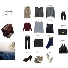 """Geen titel #278"" by divinidylle on Polyvore"