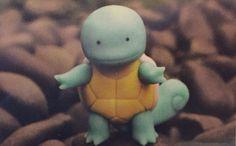 Art by: Yuka Morii Ditto Week! Pokemon Cards, Smurfs, Dinosaur Stuffed Animal, Childhood, Animals, Fictional Characters, Illustrations, Lighting, Film