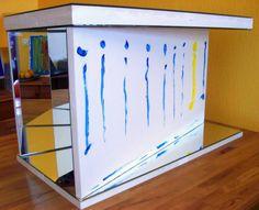 Galerie - claudio orlando - Picasa Albums Web