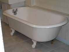 17 Best Standard Bathtub Size Images Bathtub Sizes