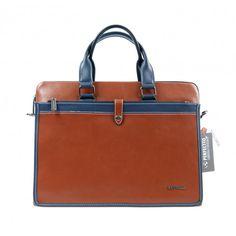 Znajdziesz najszerszą gamę #torby #męskie produktów w Internecie. Sklep już dziś @ http://www.perfectto.eu/meskie-torby-teczki