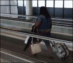 21 Best GIFs Of All Time Of The Week #164