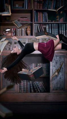 Foto Fantasy, Dark Fantasy Art, Fantasy Girl, Fantasy Artwork, Beautiful Fantasy Art, Final Fantasy, Fantasy Photography, Creative Photography, Girl Photography