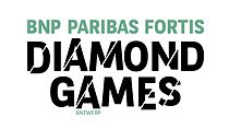 The Diamond Games (known as BNP Paribas Fortis Diamond Games for sponsorship reason) is a professional women's tennis tournament organized in Antwerp, Belgium. Held from 2002 until 2008 as Proximus Diamond Games, the tournament took and takes place in the Sportpaleis, and was/is played at the beginning of February. In 2009, with the restructuring of the WTA tour and the retirement of both Kim Clijsters and Justine Henin, the tournament lost its status of being a WTA tour tournament and…