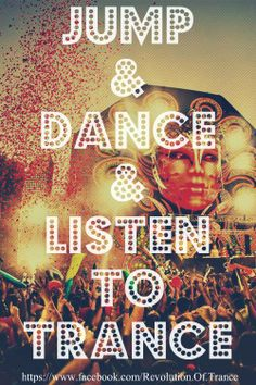 #Trance #ASOT #FSOE #Subculture #House #EDM #Dance #Electronic #Rave #Music #Armin #Quotes Rave Music, The Dj, Armin, Trance, Music Quotes, Edm, Festivals, Revolution, Images