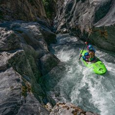 Whitewater Kayaking, France, Fun, Outdoor, Outdoors, Outdoor Games, The Great Outdoors, Hilarious, French