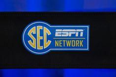 SEC Network logo