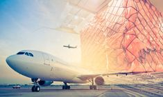 52 Best Air Cargo images in 2019   Cargo services, Excess