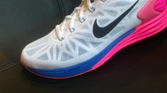 Lunarglide 6, Nike running collection 2014