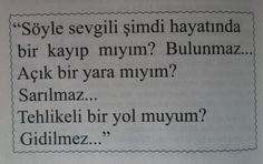 Başka, Kahraman Tazeoğlu