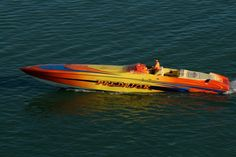 Love this Boat Fast Boats, Speed Boats, Powerboat Racing, Offshore Boats, Boat Wraps, Water Powers, Water Toys, Lake Life, Yachts