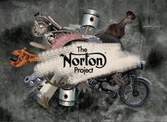 The Norton Project