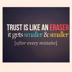 Very true statement!