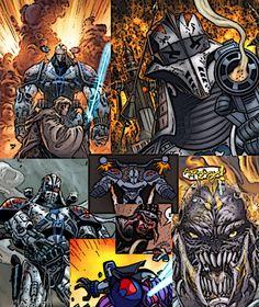 Collage of Durge °° Star Wars War Comics, Marvel Comics Art, Star Wars Clone Wars, Star Wars Art, Boba Fett, Best Star Wars Characters, First Jedi, Bodhi Rook, Darth Bane