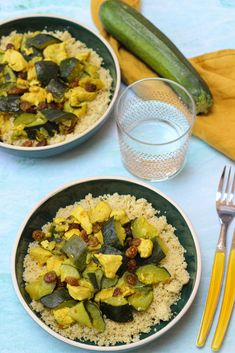 Plats Weight Watchers, Calories, Zucchini, Vegetables, Food, Kitchens, Old Recipes, Essen, Vegetable Recipes