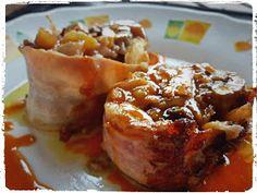 Chicken, Meat, Pork Belly, Cook, Winter Recipes, Pork, Cubs, Kai