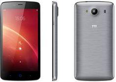 AppsUser: ZTE presenta con Telcel dos nuevos equipos de la Serie Blade ideales para diferentes estilos de vida