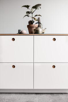 fliser kjøkken mosaikk - Google-søk | Kitchen | Pinterest | Batu ... | {Küchenkauf online 14}