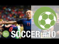 Best soccer vines - With soundtracks - Vine Compilation July 2014 Ep.10 . football videos www.soccervines.net