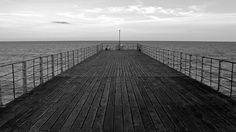 Bognor Pier...