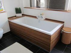 1000 images about bathroom on pinterest bathroom lamps. Black Bedroom Furniture Sets. Home Design Ideas