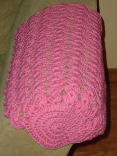 pretty pair of pink hand made knitted arm chair or sofa covers ebay furniture for chairs